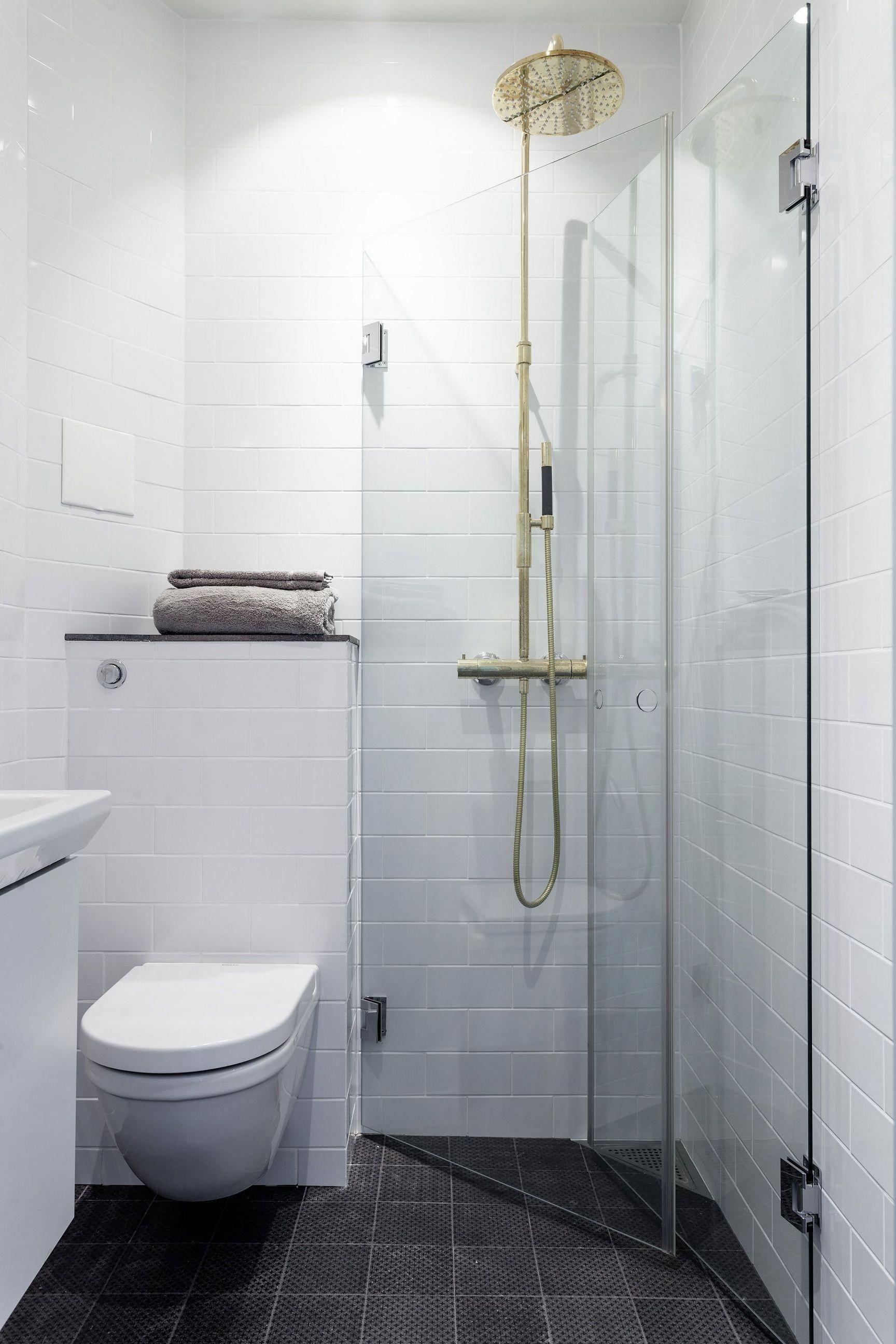 60 Brilliant Cute Small Bathroom Remodel Ideas Bagni Moderni Bagno Piccolo Bagno