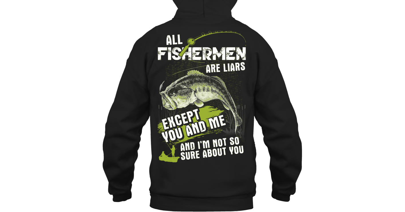Bass Fishing T Shirts Fishing T Shirts Brands Funny Fishing T Shirts