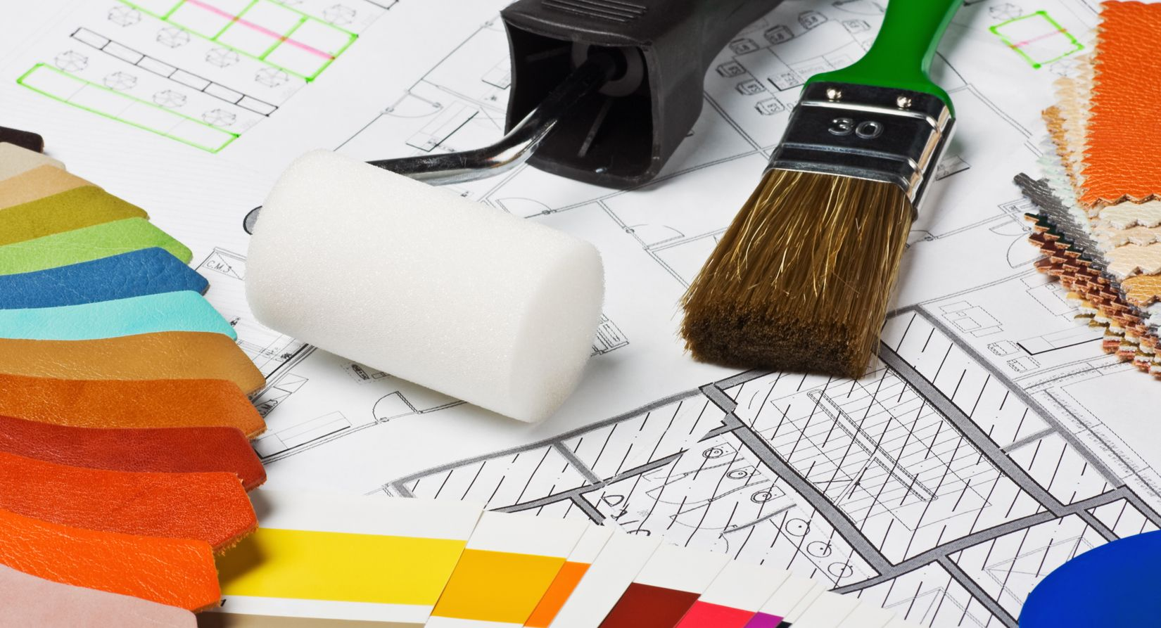 Pin by Website Marketing on Painting Services South