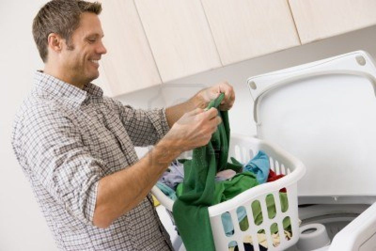 Doing Laundry Septic Safe Laundry Detergent Safe Laundry Detergent Laundry Hacks