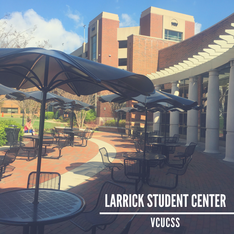 Pin By Vcu Usc A Event Services On Reservable Vcu Spaces House Styles Mansions Student Center