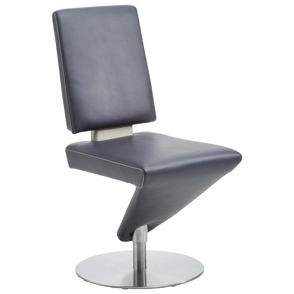 leder musterring sessel leder musterring in lebach with leder musterring awesome schn. Black Bedroom Furniture Sets. Home Design Ideas