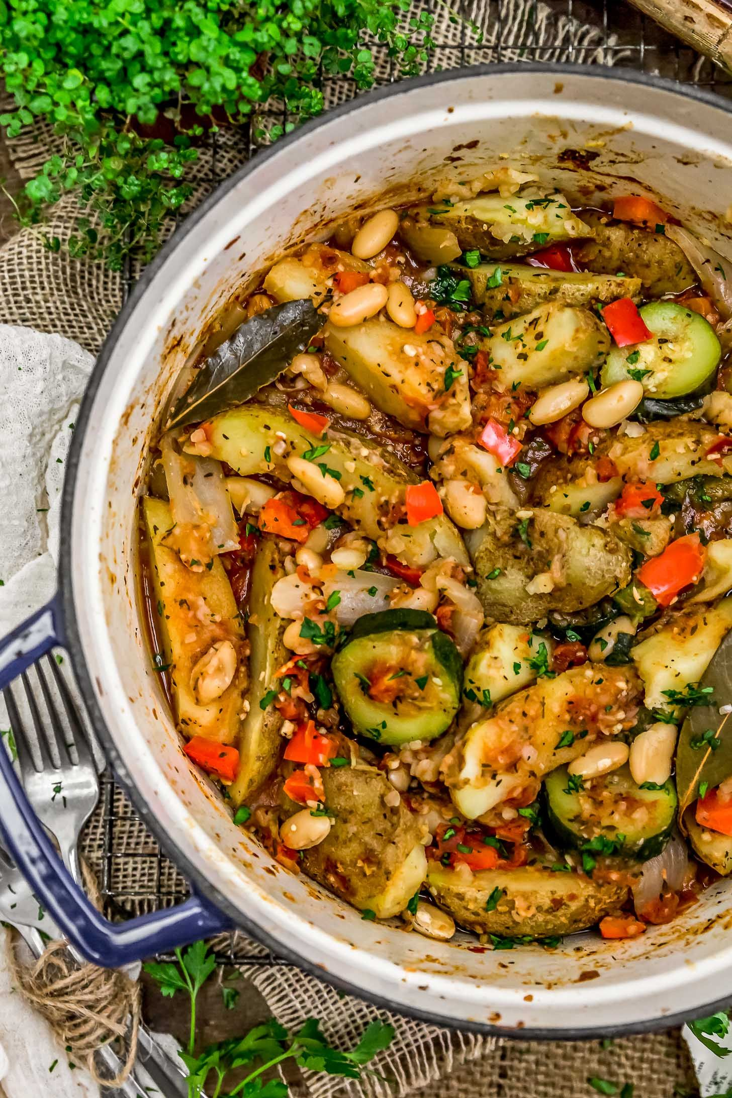Rustic Italian Vegetable Bake Monkey And Me Kitchen Adventures Recipe In 2020 Baked Vegetables Italian Vegetables Vegetable Recipes