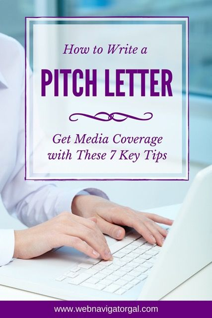 Get Free Media Attention With These  Powerful Tips On How To