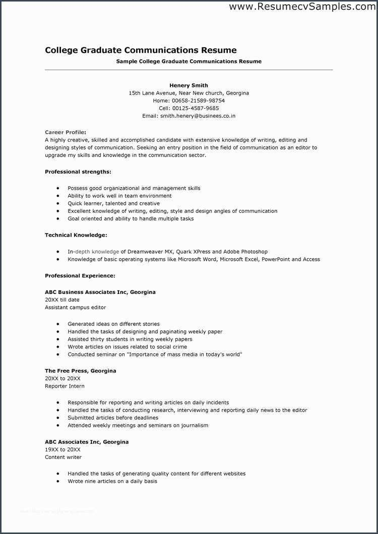 inspirationmicrosoft office templates resume