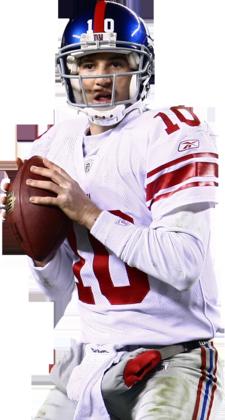 Eli Manning New York Giants 4 New York Giants Football New York Football New York Giants