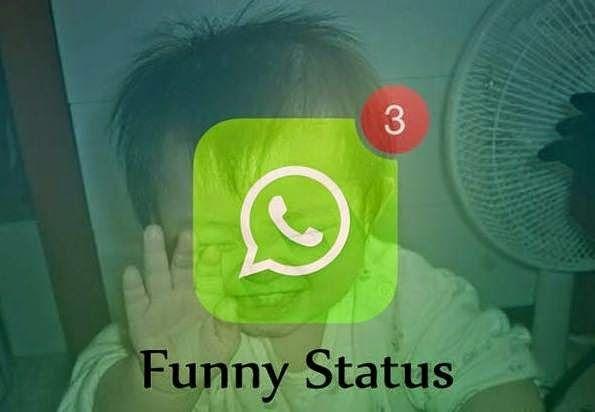 Happy New Year Whatsapp Status 2015 Happy New Year Best