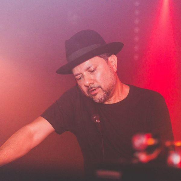"Check out ""Louie Vega - November 2016"" by VEGA RADIO - VEGA RECORDS on Mixcloud"