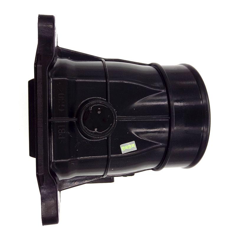 High quality air flow meters mass air flow sensor for