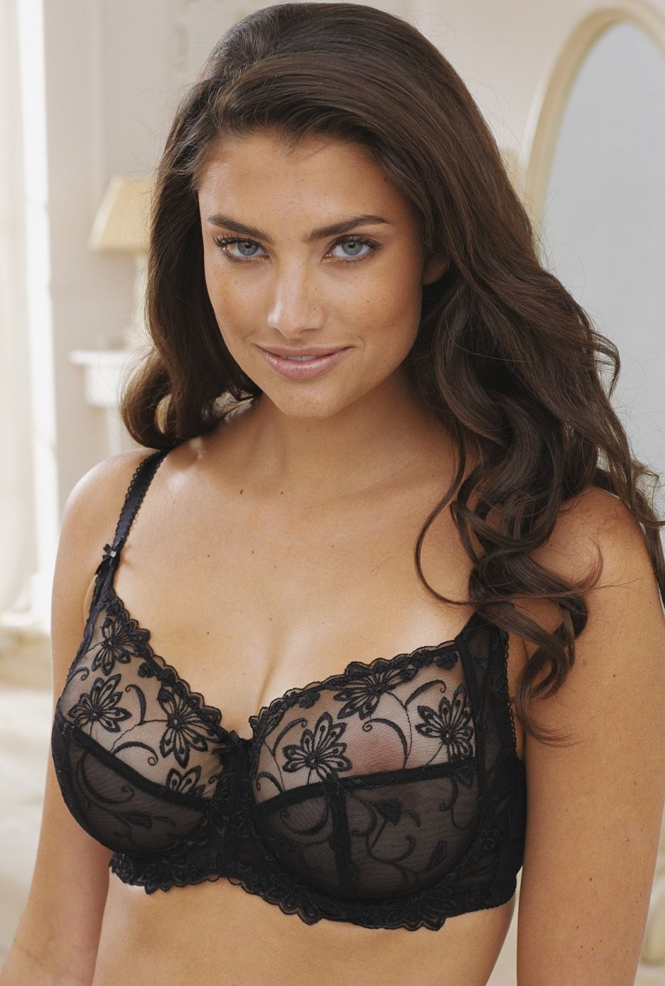 Lauren Mellor naked (35 foto and video), Tits, Sideboobs, Twitter, legs 2019