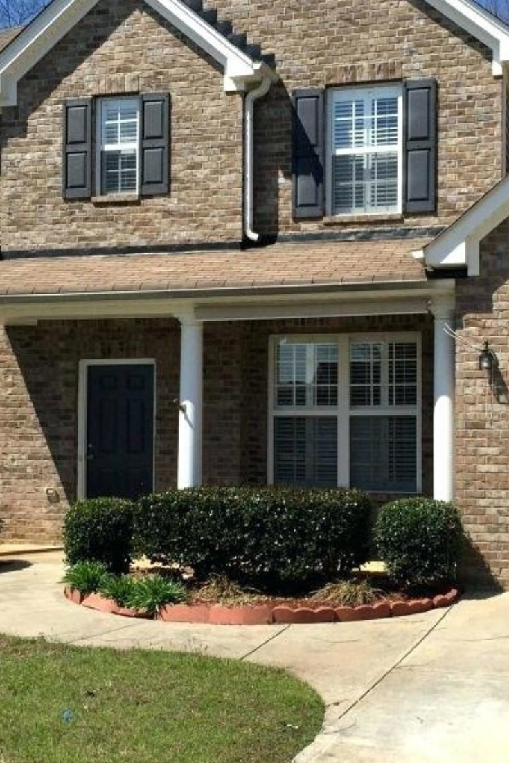 3 Bedroom Houses For Rent In Atlanta Renting A House Cheap Homes For Rent Find Houses For Rent