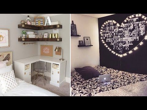 diy room decor 23 easy crafts ideas at living room for teenagers room 2
