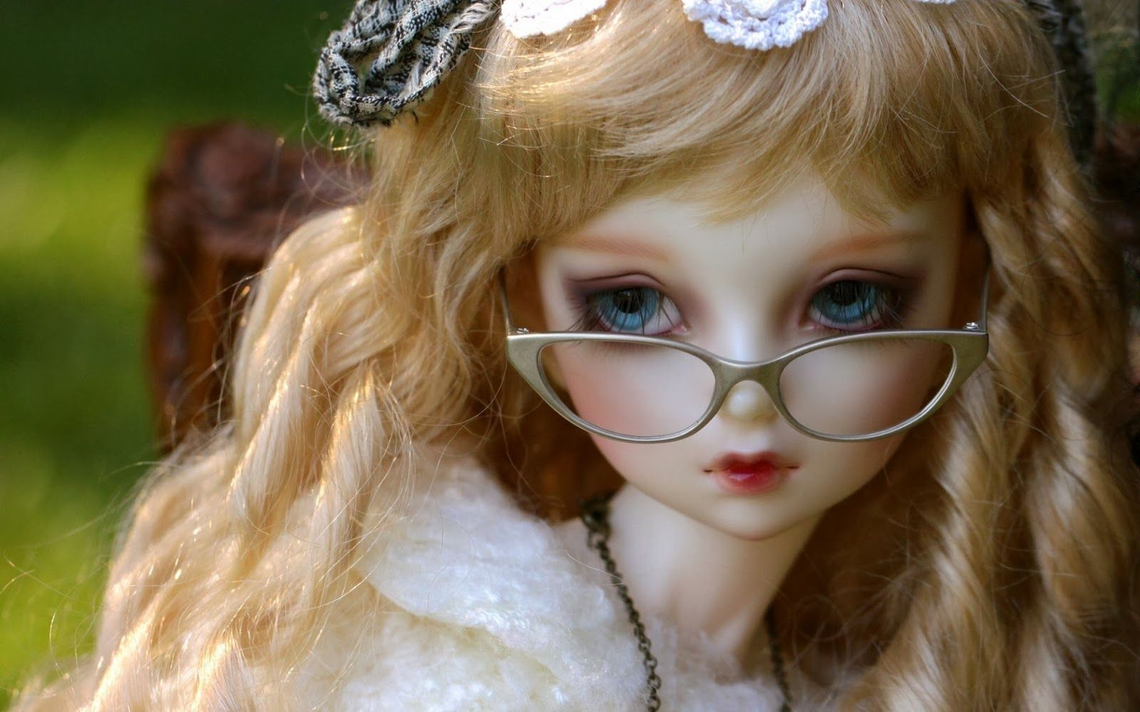 Pretty Barbie Dolls Wallpapers Beautiful Dolls Beautiful Barbie Dolls Beautiful Profile Pictures Cute doll cute barbie dolls desktop