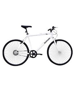 Btwin My Bike With Images Cycling Bikes Bike Bike Prices