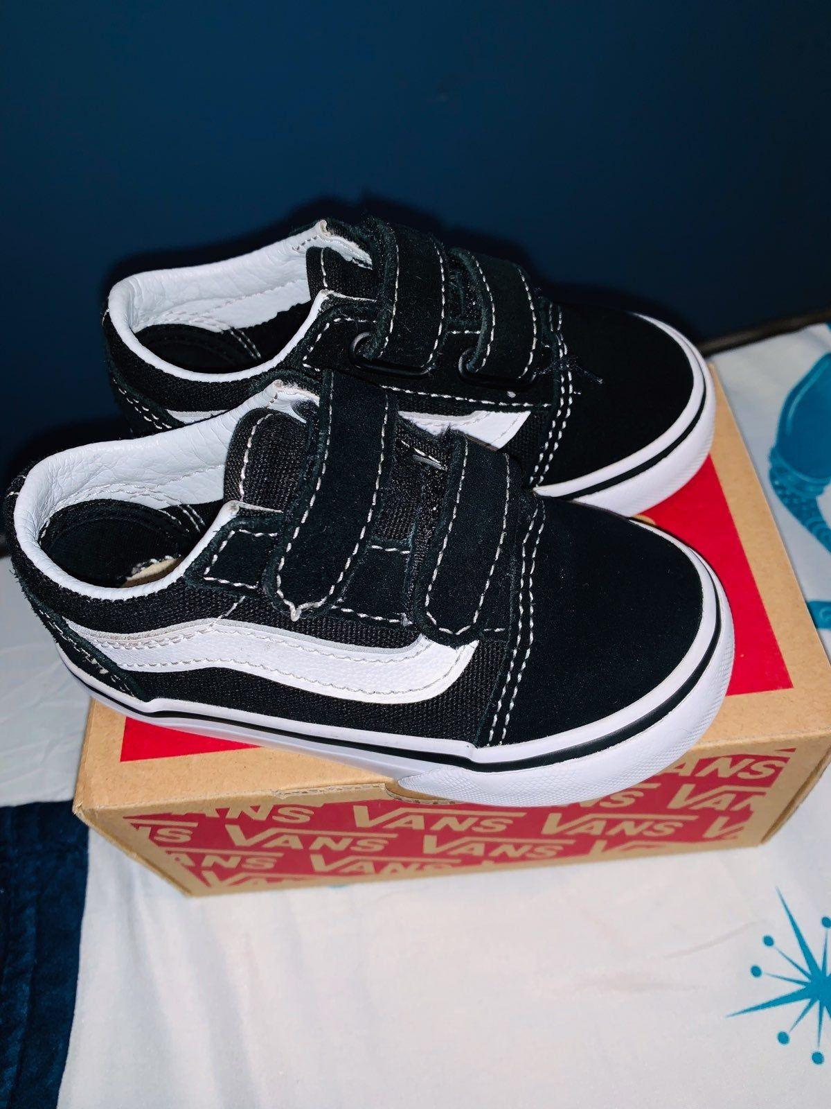 Vans toddler, Vans, Vans shoes