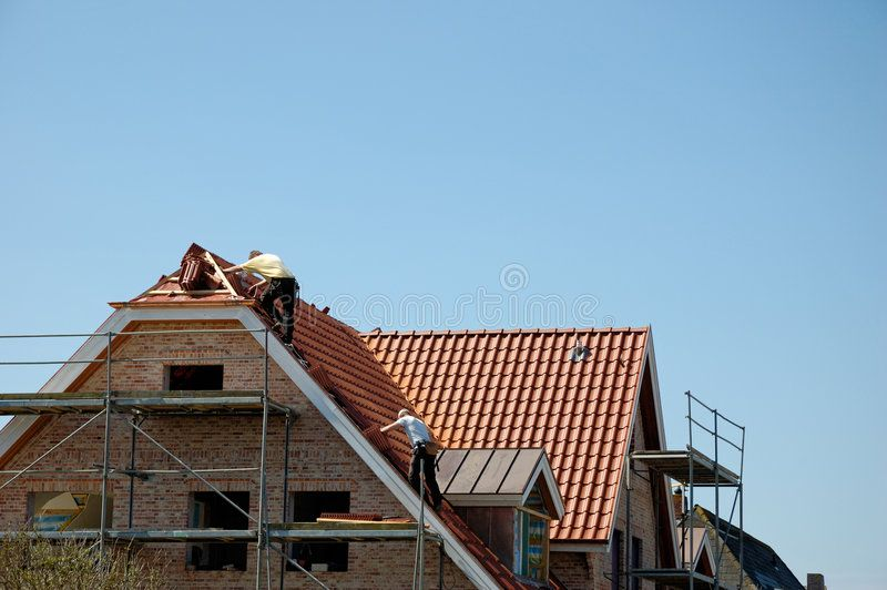Roof Ers At Work Sponsored Roof Ers Work Ad Roofing Contractors Roofing Cool Roof