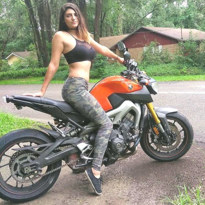 Tuned Developments Motorbike Driving Ideas Guides Information and Evaluations