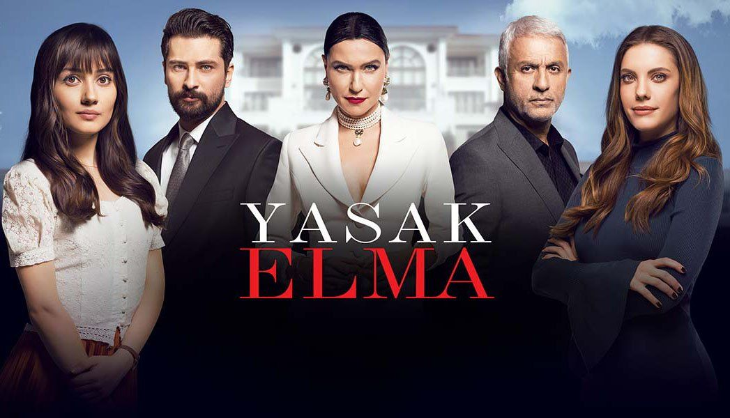 Pin By Seriesepisodeonline On مسلسل الزوجة العشرون Drama Elma Tv Series