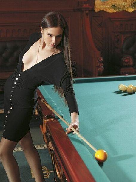 Hasil gambar untuk Anastasia Vladimirovna Luppova sexy hot
