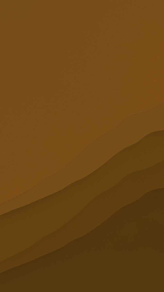 Download free illustration of Brown abstract background wallpaper image