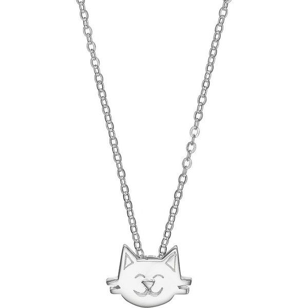 wid life sterling sharpen product compass necklace hei love lifesterling this crystal prd jsp op null silver