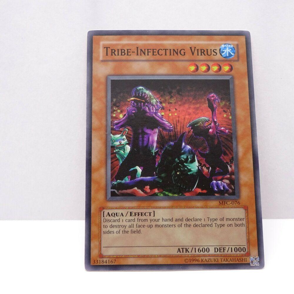 Yu-Gi-Oh Yugioh Cybernetic Revolution CRV Rare Single Cards Unl Mint!