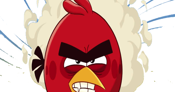 25 Gambar Kartun Angry Bird Terbaru Cukup 21 Gambar Vektor Anggry Bird Terbaru K Kartun Download Eagle Clipart Kartun Gambar Kartun Gambar Animasi Kartun