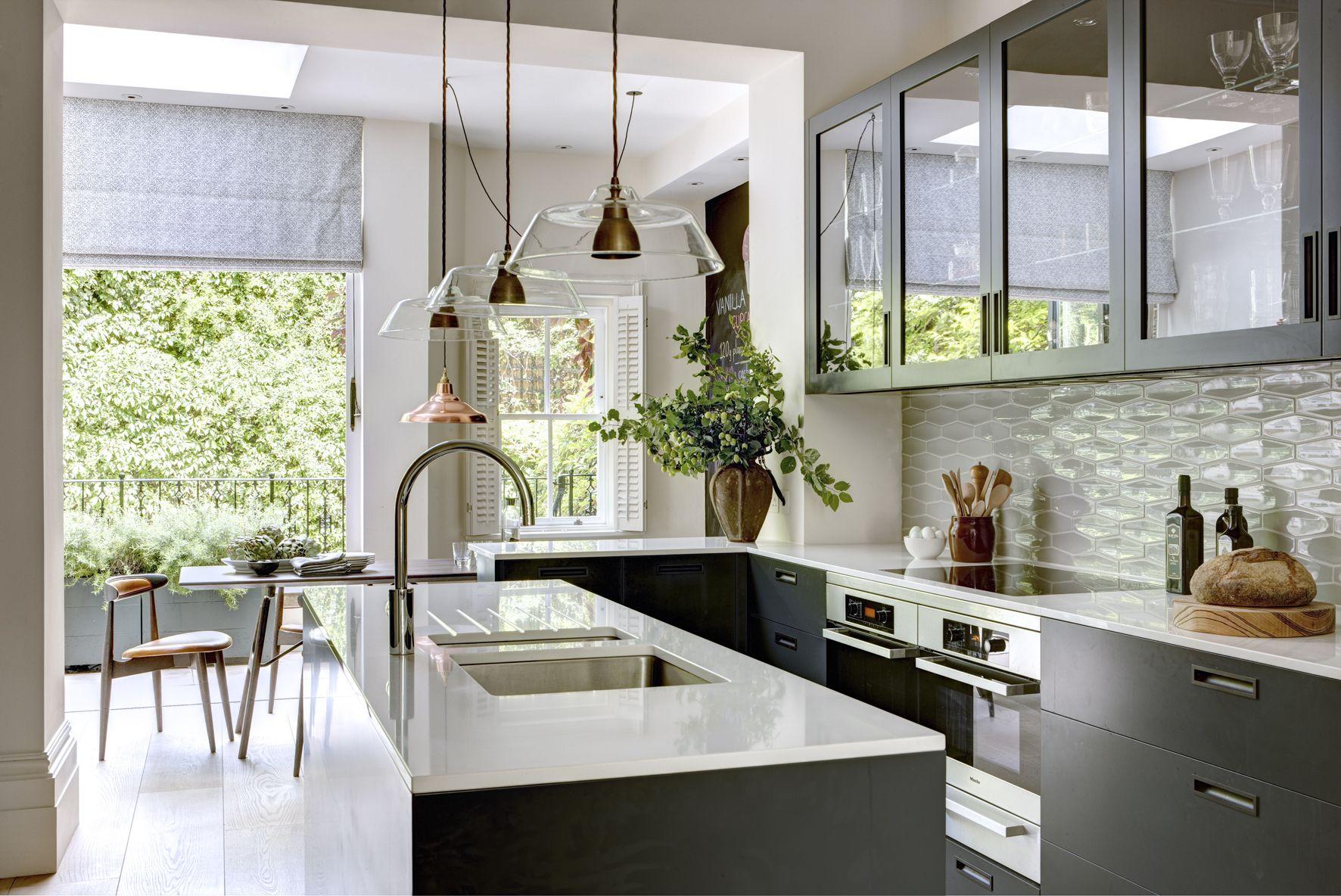 Spectacular Ikea K chenplaner Tipps f r richtige K chenplanung K che Interiors
