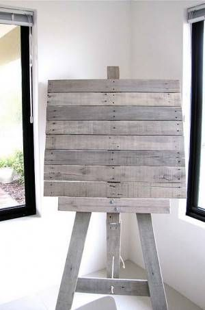 1001 Pallets, Recycled wood pallet ideas, DIY pallet Projects ! - Part 58