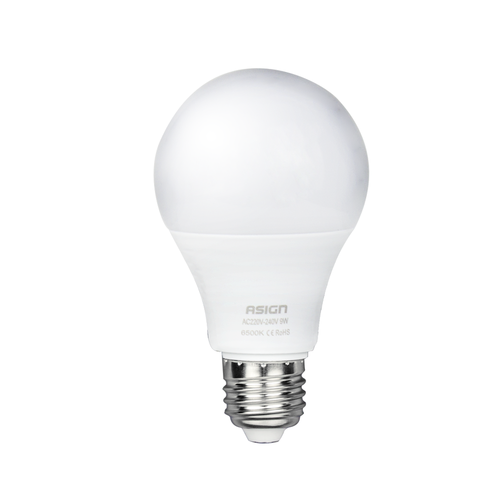 Universe Of Goods Buy Vbs 220v Lampadina Led Bulb E27 15w 12w 9w 7w 5w 3w Aluminium Bombillas Led Bulb Light 220v For Bedroom Livin Light Bulb Led Bulb Bulb