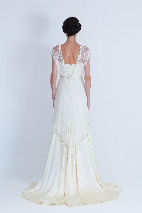 de6cbabf245 elegant by ladyshavanna | audrey in 2019 | Next wedding dresses, Wedding, Wedding  dresses