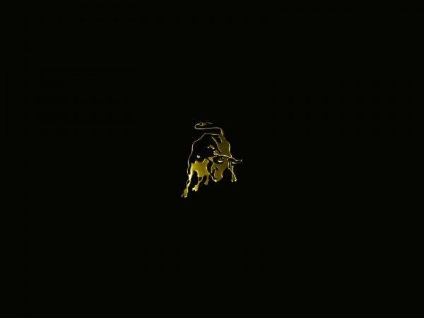 Lamborghini Logo Wallpaper 1600x1200 Pictures 3d Images Bmw