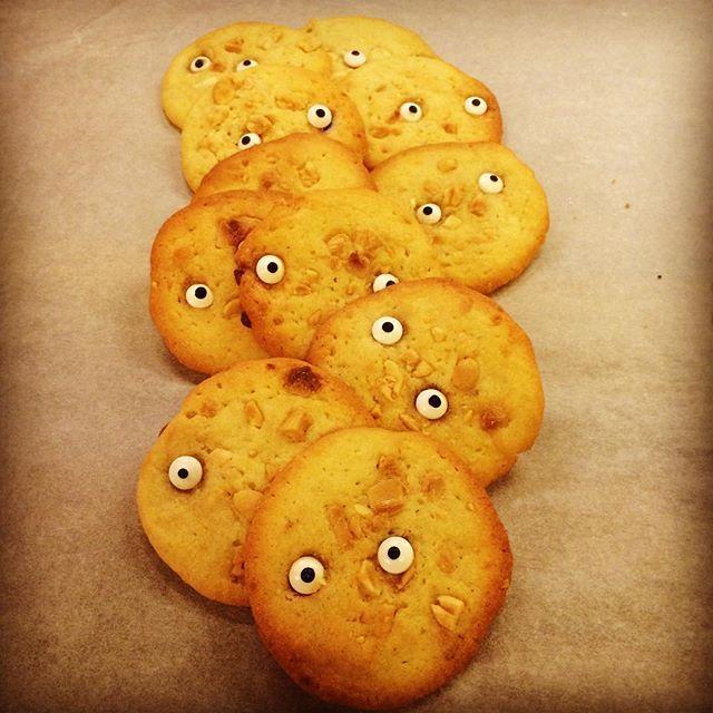 #leivojakoristele #halloweenhaaste kiitos! @ellisdepelliz
