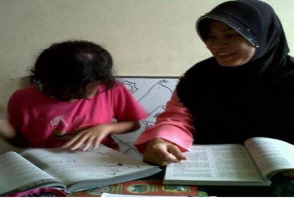 Les Privat Prisma EP menyediakan jasa Les Privat guru ke rumah kramat Jati yang meliputi Kramat Jati, Batuampar, Balekambang,