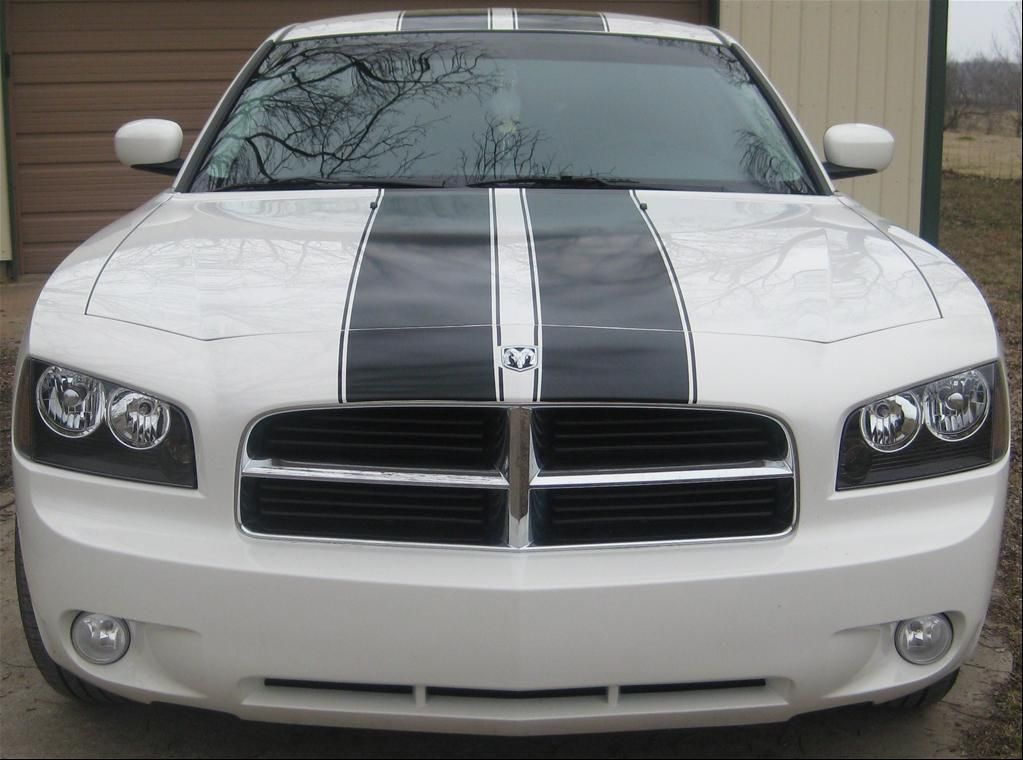 2010 Dodge Charger I Know This Is Not As Expensive But It Is
