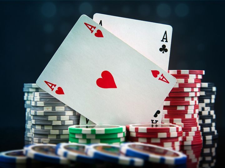 A Week Of Promotions At Lotus Players Club Casinos Askgamblers Poker Cards Cards Poker