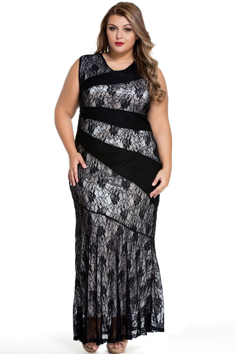 Awesome awesome lace formal evening party prom bridesmaids wedding
