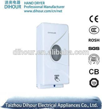 Deb Touchfree Ultra 1 Litre Dispenser Hand Sanitizer Sanitizer