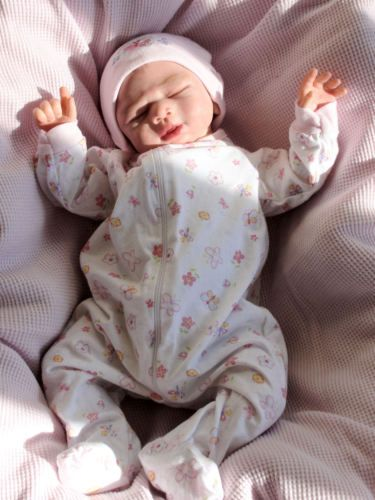 lucia-by-Jacqueline-Gwin-20-reborn-doll-KIT