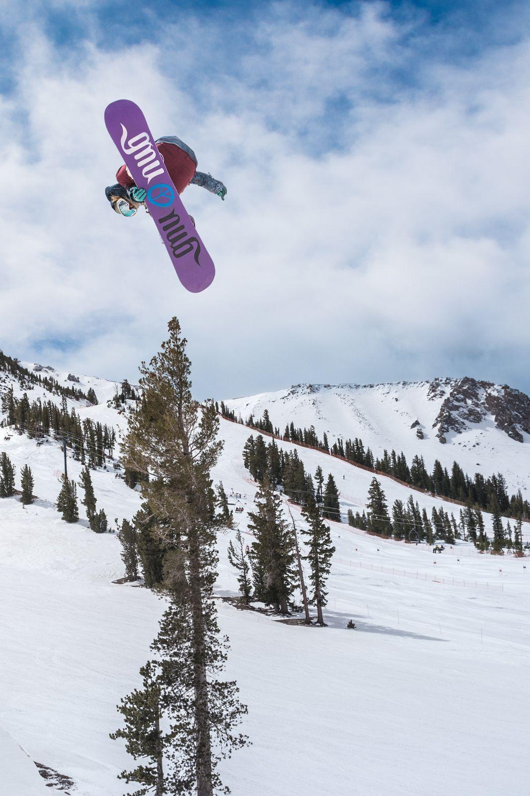 oakley snowboard  Oakley Prizm Snow Goggles \u0026 Lenses