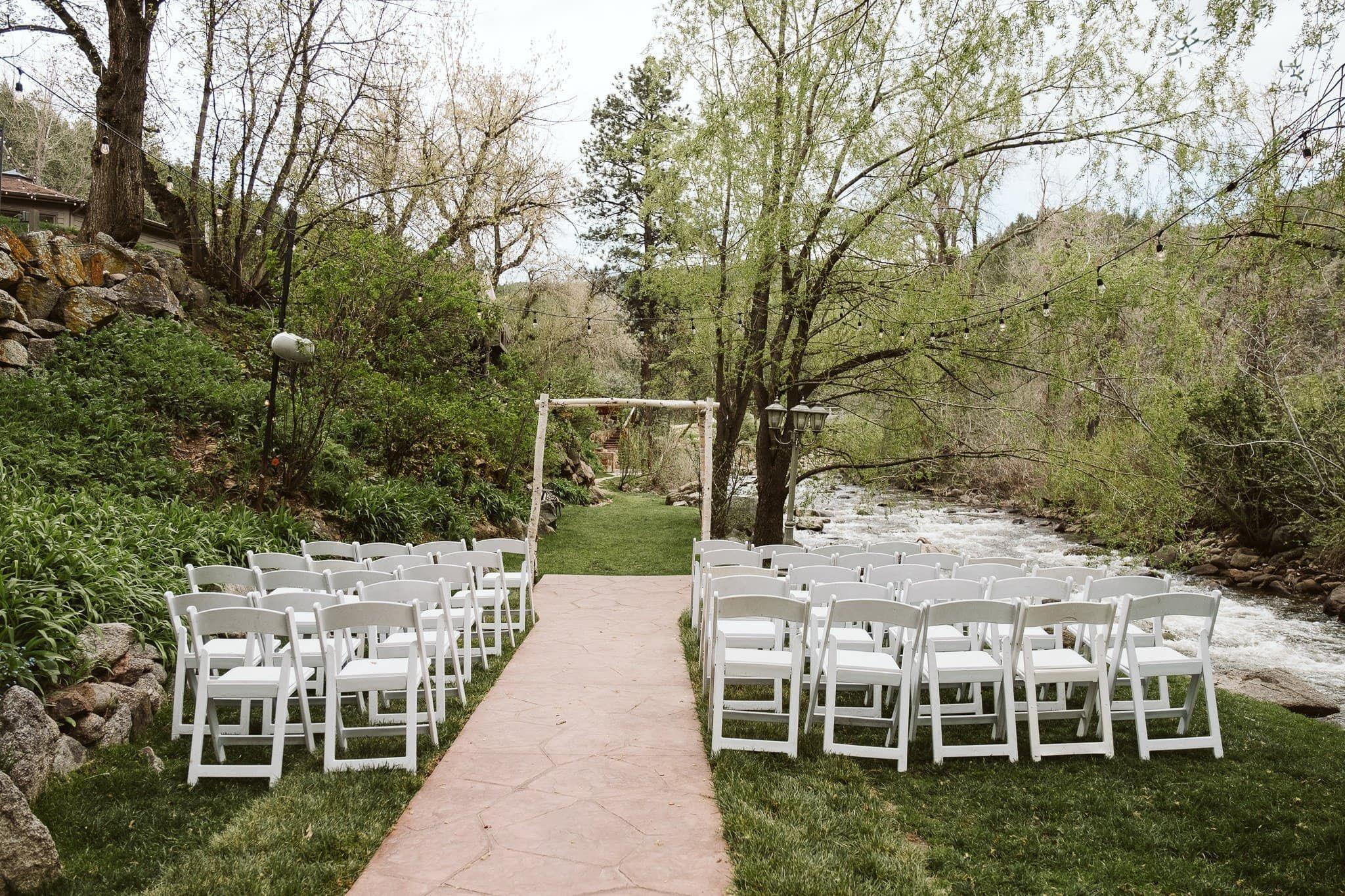 Boulder Wedding Venues The Complete Guide For Boulder County Wedding Venues Outdoor Wedding Historic Wedding Venue
