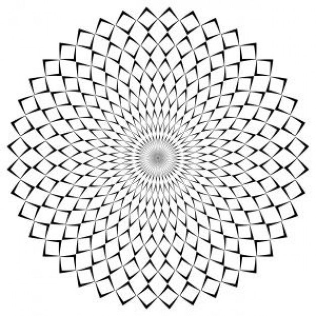 Coloring Pages On Pinterest Mandala Coloring Pages Fairy Coloring Pages And Colouring Pages