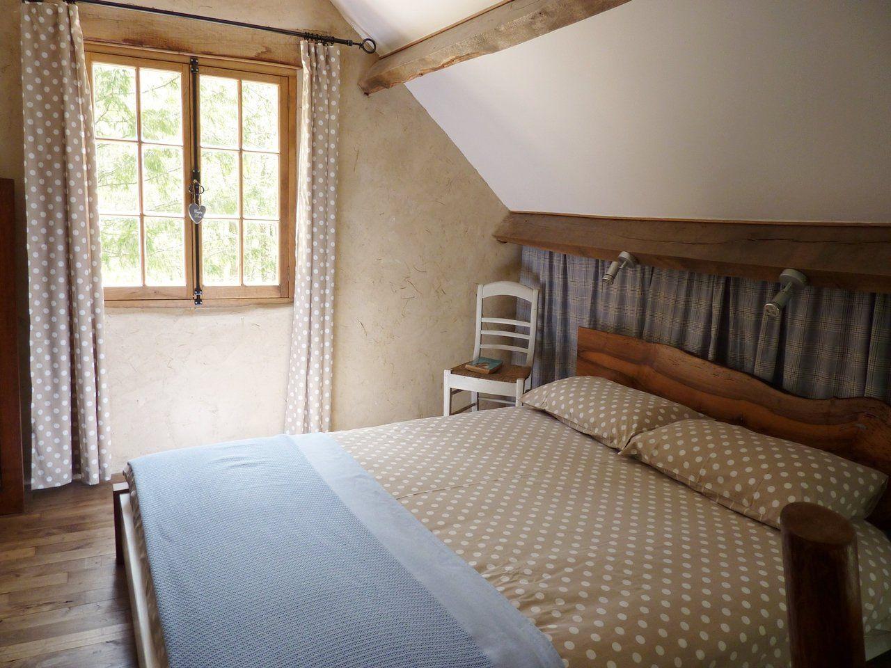 Cabin The secluded off grid Poacheru0027s Cabin in