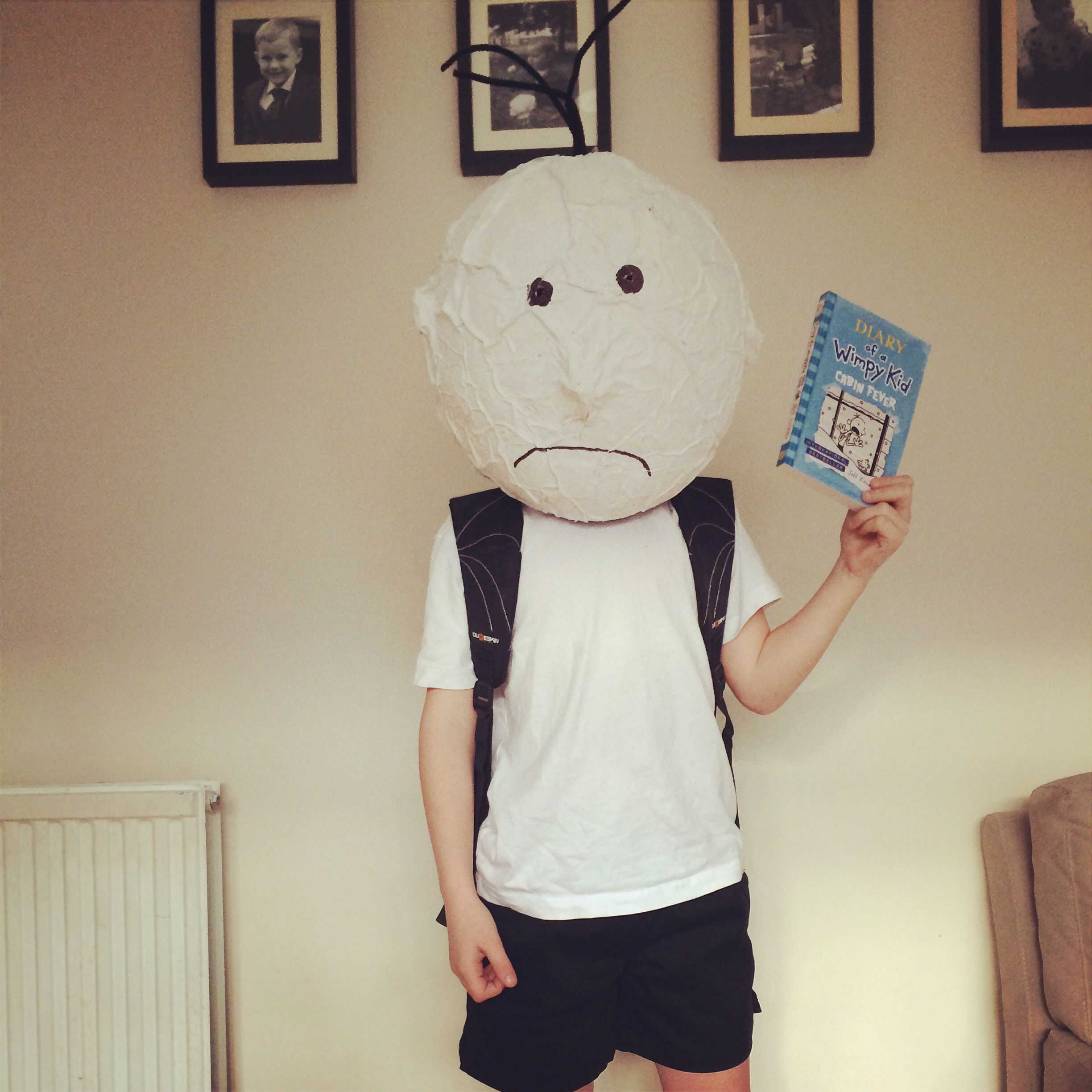 World book day your dressup dilemmas costume ideas costumes and