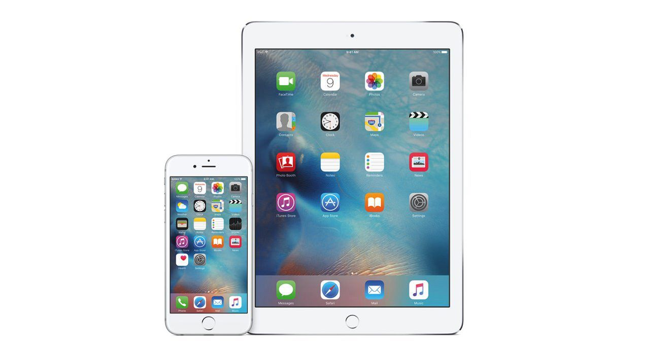 Download ios 932 ipsw for iphone ipad and ipod touch