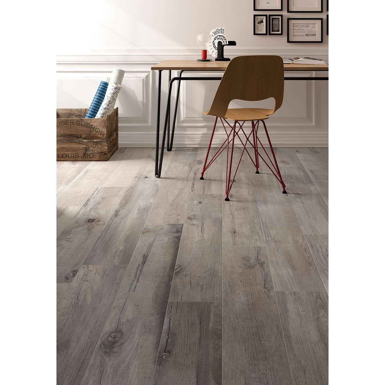 Uberlegen Fliesen In Holzoptik Kaufen | Bodenfliese Lodge Grau 30x120 | Dielenformat  | Kostenloses Muster