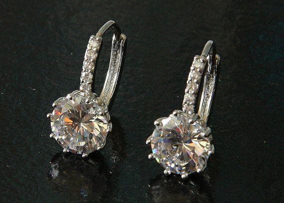 2c79127cfef1 Pendientes novia cristal