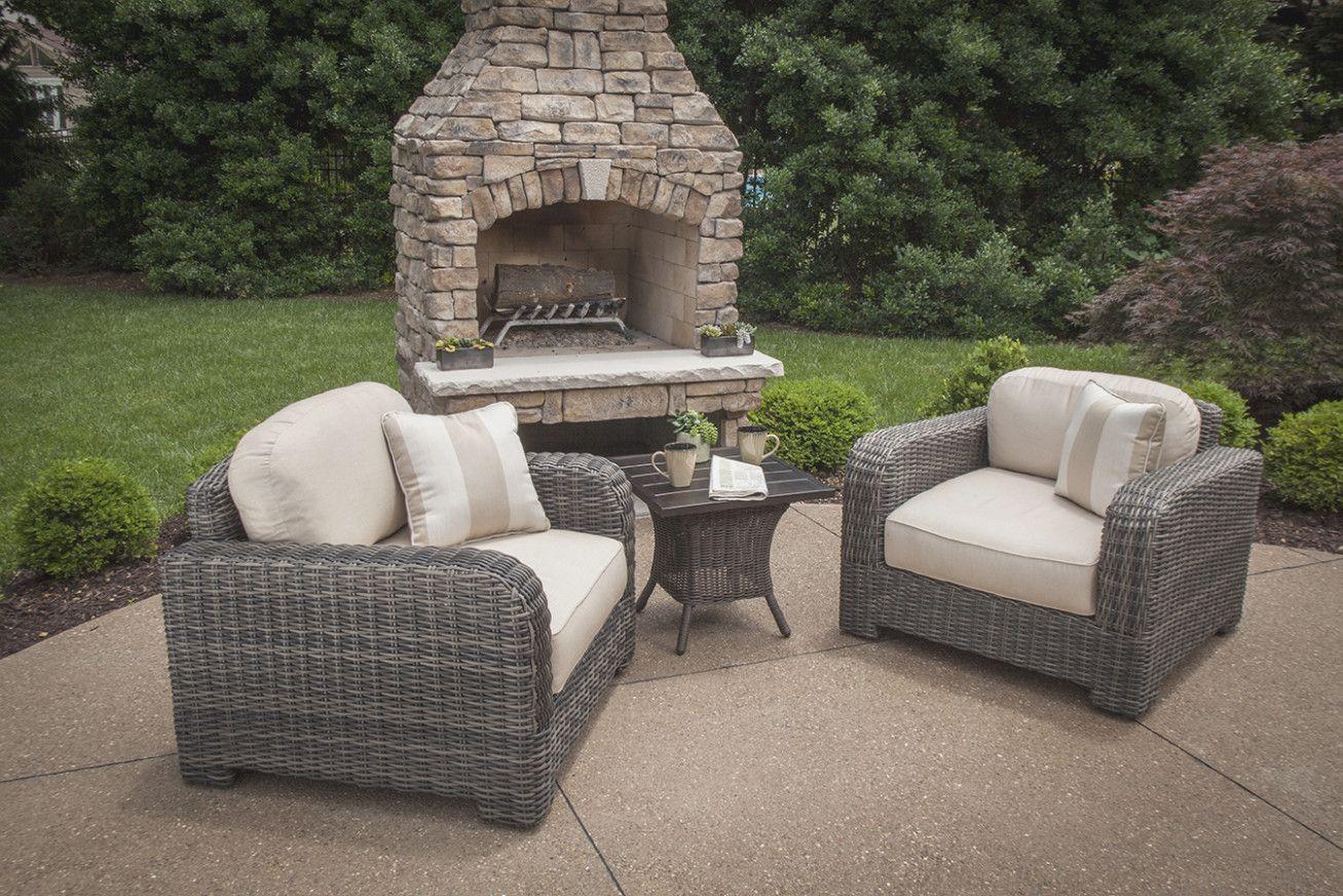 Brown Jordan Patio Furniture Used   Brown jordan patio ...