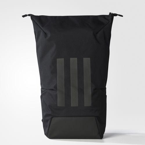 adidas Z.N.E. Sideline Rucksack - schwarz | adidas Deutschland