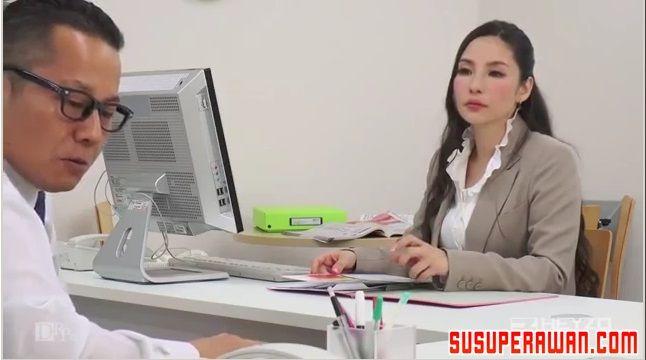 susuperawan com streaming video porno indonesia streaming